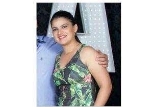 Coordenadora de compras morre em acidente em Aquidauana