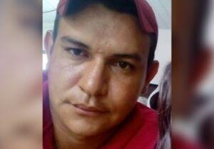 Rapaz desaparecido é encontrado morto em vala na BR-060