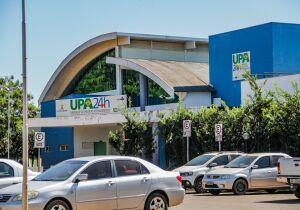 Paciente diz que foi humilhada em atendimento no UPA Universitário