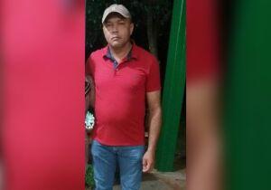 Homem que matou ex-esposa a tiros morre na Santa Casa