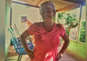 Desempregada e na quimioterapia, mãe grita por ajuda no Monte Alegre