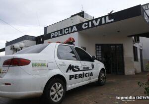Concurso da Polícia Civil abre 236 vagas com salário inicial de até R$ 17 mil em MS