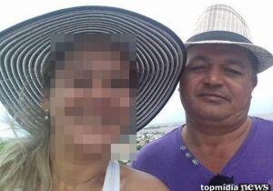 Trabalhador eletrocutado morreu em frente a açougue onde era cliente VIP