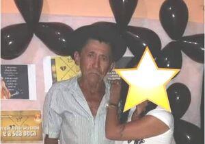 Idoso do Piauí pede ajuda para encontrar filhas em MS