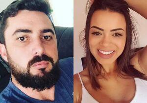 Suspeito de perseguir e matar engenheira por causa de trânsito lento é preso