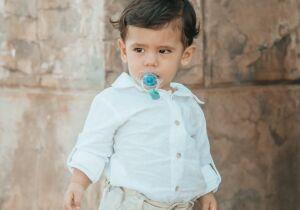 Segundo caso: criança de 2 anos morre afogada em Bela Vista