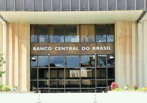Banco Central reduz Selic e taxa fica em 4,5%, a menor da história