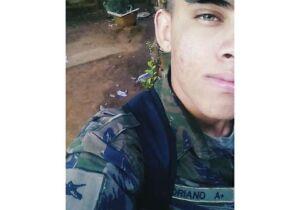 Tribunal mantém condenação de soldado que matou colega a tiros em MS