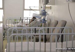 Médica flagrada fraudando ponto vai ter que pagar R$ 97,5 mil por 'plantões fantasmas'
