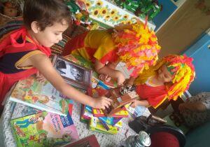 Projeto Pantanal ensina crianças a preservar a natureza por meio da arte e culinária regional