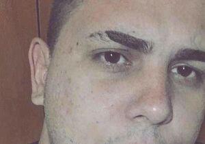 Jovem de 27 anos morre e 13 ficam feridos em atropelamento na divisa de MS