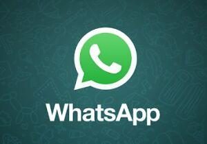 WhatsApp amanhece com problemas para envio de áudios, fotos e figurinhas