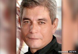 Major da PM que atirou e matou ex já tinha sido vítima de cárcere privado