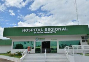 Mato Grosso do Sul tem 1º caso suspeito de coronavírus
