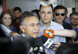Na Lata: juizão da nova política, Odilon dá calote em credores de 2018