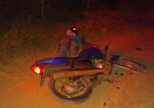 Motociclista é atacado por touro e morre na zona rural de Três Lagoas