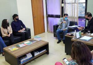 Estudantes de faculdades particulares cobram redução de mensalidade durante pandemia