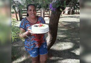 Mulher morre com suspeita de covid e família clama por consciência em Campo Grande