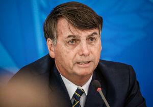 DINHEIRO NO BOLSO: Bolsonaro pode liberar mais parcelas do auxílio emergencial