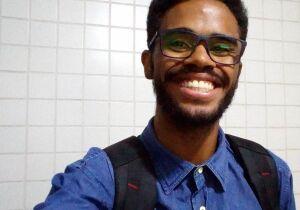 CAMPO GRANDE: negro é xingado de 'resto de incêndio' e pede 'mais amor no mundo'