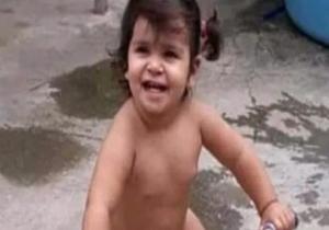 Criança passa mal, toma injeção e morre em hospital