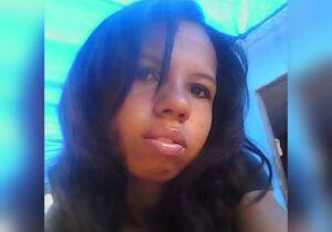 Frio: suspeito de matar Carla, vizinho assistiu sofrimento da família de 'camarote'