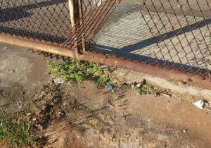 UNINHO BRANCO: mulheres relatam assalto, tentativa de sequestro e tiro em Campo Grande