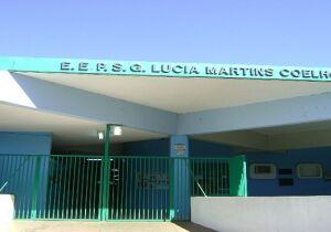 Novo ponto de coleta de exame da Covid-19 começa a funcionar hoje em Campo Grande