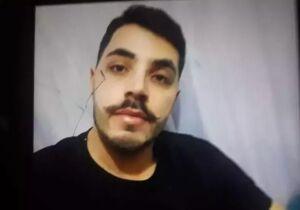 Polícia procura motoboy que matou colega na Mato Grosso e frieza impressiona