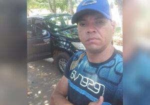 Após discussão com cunhado, homem é assassinado a tiros nas Moreninhas