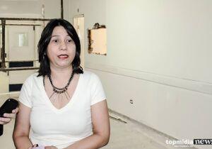 NA LATA: ex-vereadora detona prefeitura por blitz que Governo organiza