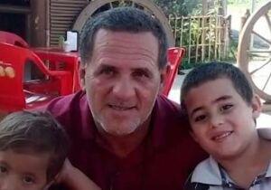 Pai mata filhos em acidente de trânsito no Dia dos Pais