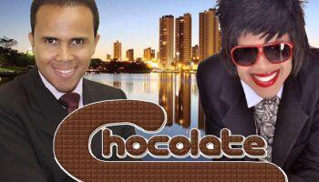 Ex-vereador Chocolate desiste de corrida eleitoral em Campo Grande