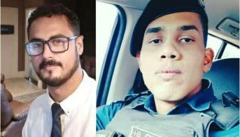 Amigos e familiares de PM morto no trânsito pedem expulsão de advogado