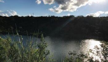 Jovem morre afogado em Três Lagoas