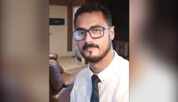 Justiça decreta prisão preventiva de advogado que matou PM no trânsito