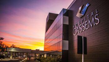 Cassems é parceira em pesquisa eficácia da vacina BCG contra o novo Coronavírus