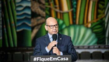 Culpa do Bolsonaro? Butantan acusa Anvisa de retardar chegada de produtos para vacina