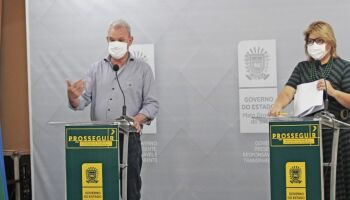 Mato Grosso do Sul registra mais 15 mortes por covid; maioria em Campo Grande