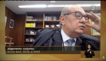 Decisão do STF sobre ICMS do gás natural evita perda de R$ 1,2 bilhões para MS