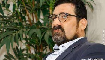 Sérgio Harfouche está fora da eleição para prefeito, decide juiz