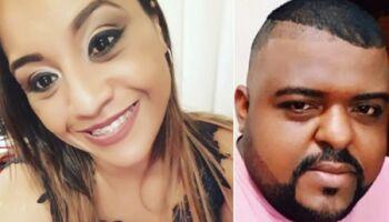 Acusado de matar professora no dia do aniversário é condenado a 22 anos de prisão
