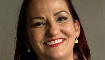Candidata do PT se revoltou por ganhar 'apenas' R$ 5 mil para campanha