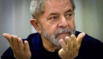 Por unanimidade, STJ nega sete recursos de Lula contra a Lava-Jato