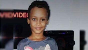Jovem mata primo de oito anos a facadas e fere os avós no ES