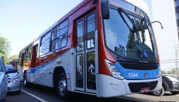 Prefeitura vai recorrer de decisão que aumenta tarifa do ônibus em Campo Grande