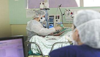 Um dia após confirmação da morte de criança, coronavírus faz mais 11 vítimas em MS