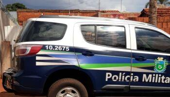 Pai e filho confessam morte e dizem que vítima tinha 'intenções' com menina de 12 anos