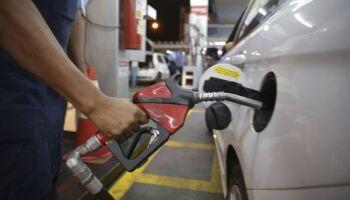 Com média de R$ 4,49 em Campo Grande, preço da gasolina pode ter alta em novembro