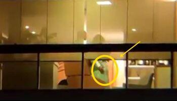 Vídeo íntimo de pastor de MS vaza e Assembleia de Deus convoca reunião de emergência